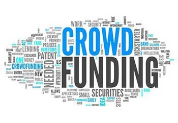 El crowdfunding y su regulación legal